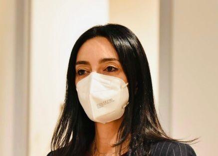 Sanità teatina, Stella: 'Valutazione Schael? Occasione per cambiare passo'