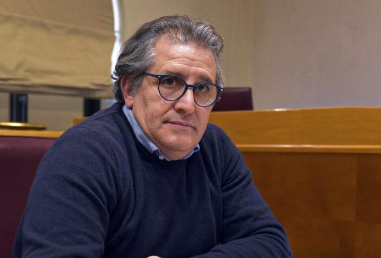 """Promozione dei """"cammini interregionali"""": audizione in Senato per D'Amario"""