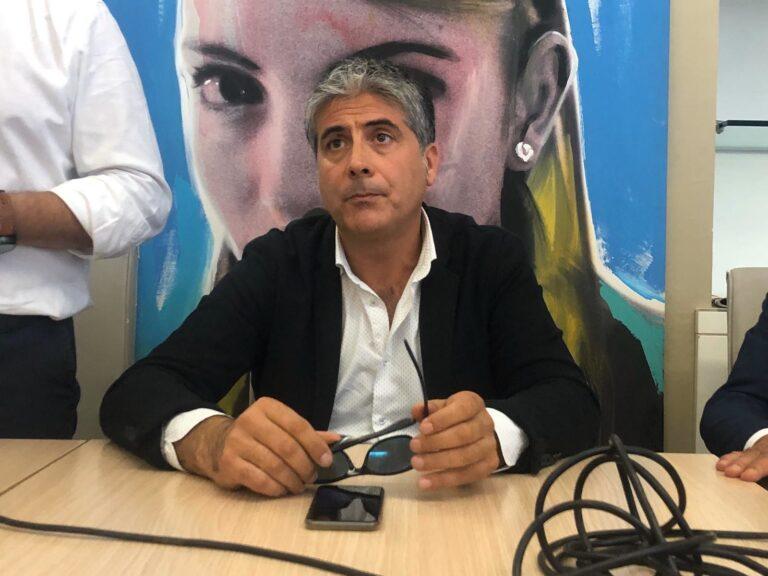 """Castellalto, il sindaco denuncia Petrosino: """"Ha insultato una dipendente comunale"""""""