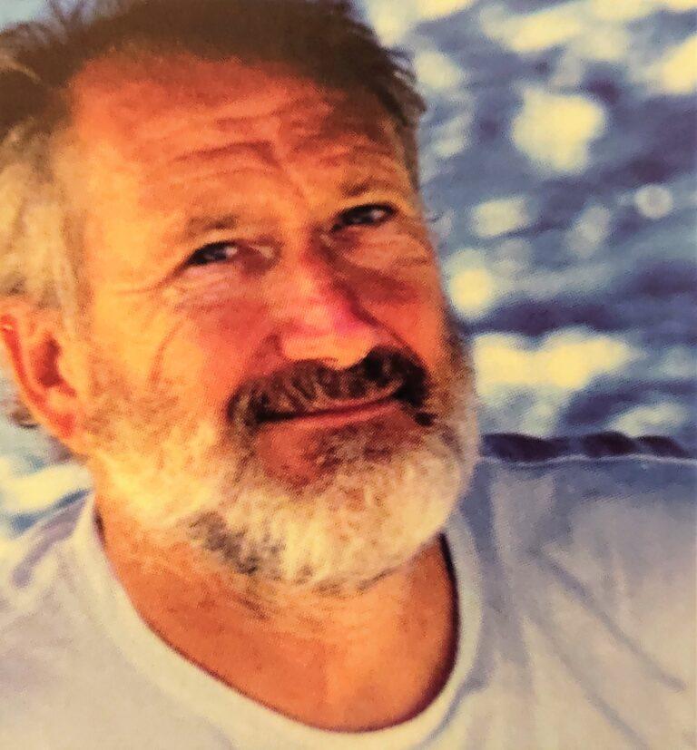 Giulianova, malore in barca: morto l'avvocato Ferrari