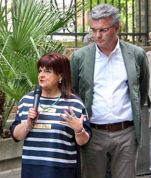 """Montorio, posto di teleconduzione Enel non trasloca: """"Battaglia vinta a favore del territorio"""""""
