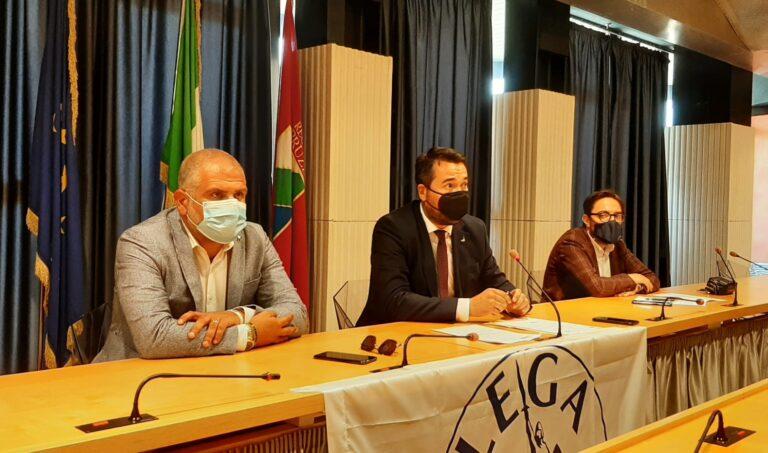 Comunità energetiche rinnovabili: opportunità per l'Abruzzo VIDEO