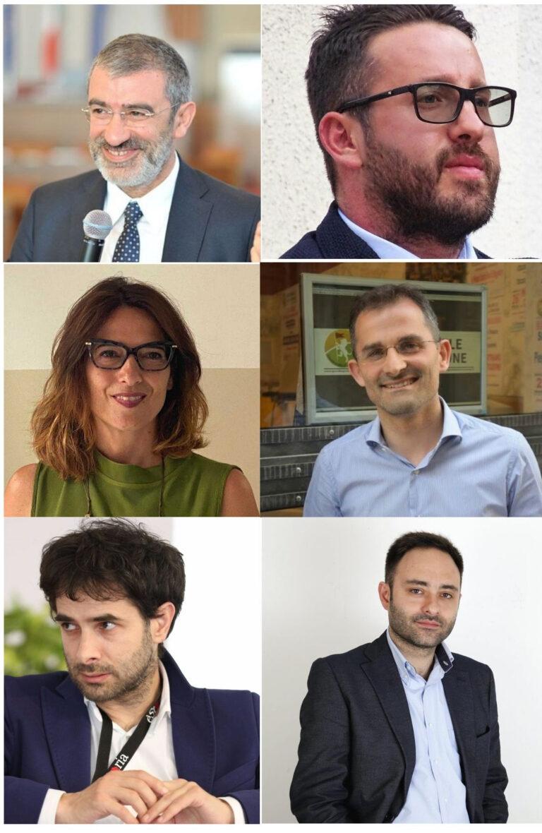 Prosegue la riorganizzazone del Pd Abruzzo