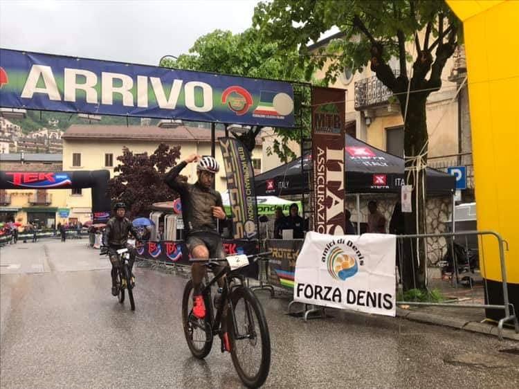 Mountain bike, secondo appuntamento di Mtb Abruzzo Cup con la Marathon degli Stazzi