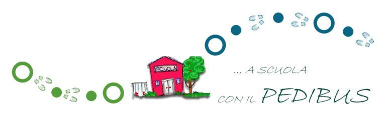 Martinsicuro, a scuola con Pedibus: iniziativa di sensibilizzazione al molo