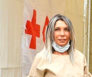 """Pescara: """"Asl e associazioni insieme per vaccinare gli invisibili"""""""