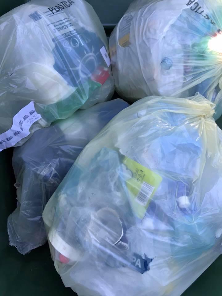 Città Sant'Angelo: approvate le nuove tariffe della tassa sui rifiuti