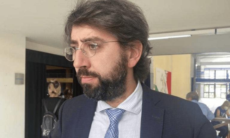 Impianti Prati di Tivo: il presidente Di Bonaventura replica a Mariani