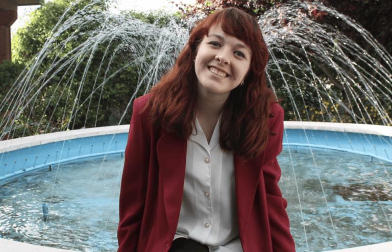 L'Università di Teramo conferisce laurea ad Erica Fusella, prematuramente scomparsa