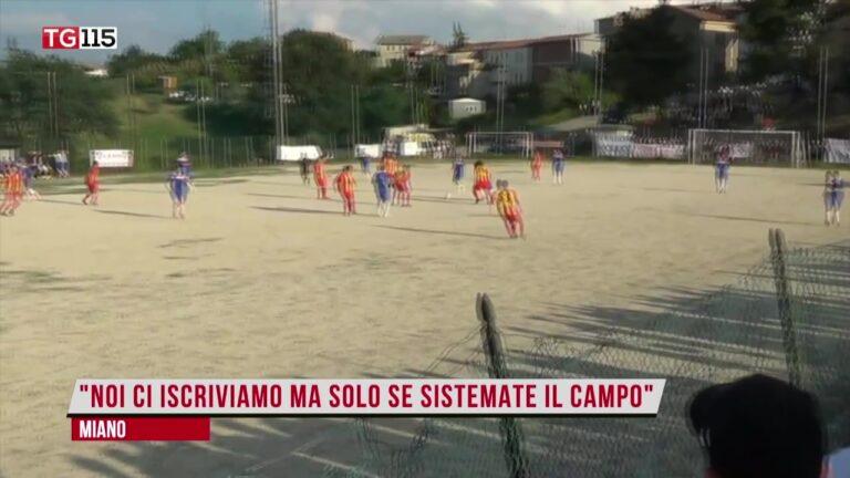 TG Web Abruzzo 24 giugno 2021 – R115 VIDEO