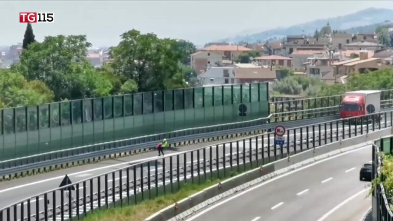 TG Web Abruzzo 28 giugno 2021 – R115 VIDEO