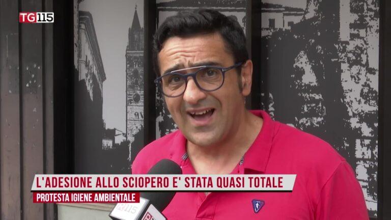 TG Web Abruzzo 30 giugno 2021 – R115 VIDEO