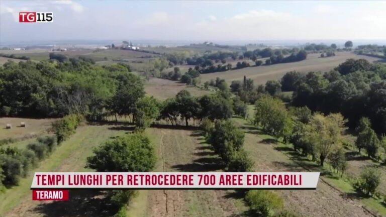 TG Web Abruzzo 19 giugno 2021 – R115 VIDEO