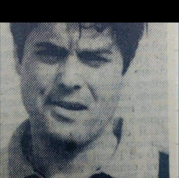 Giulianova, è morto Alceo Maurini: portiere della prima promozione in Serie C