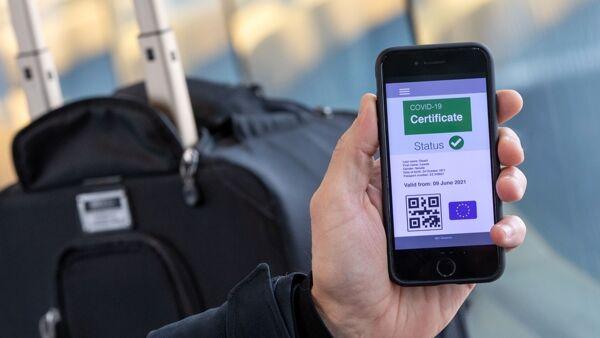 Vacanze 2021, guida al green pass: come si ottiene e a cosa serve