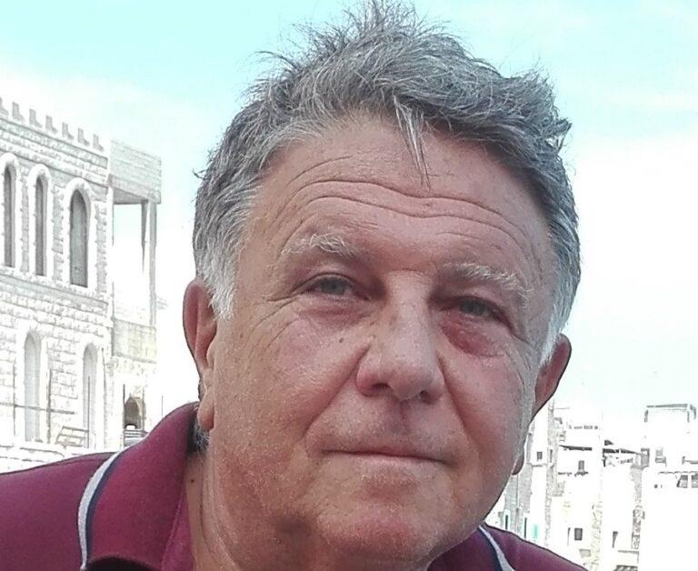 Montesilvano, medico muore in spiaggia: il cordoglio di Asl e Comune di Spoltore