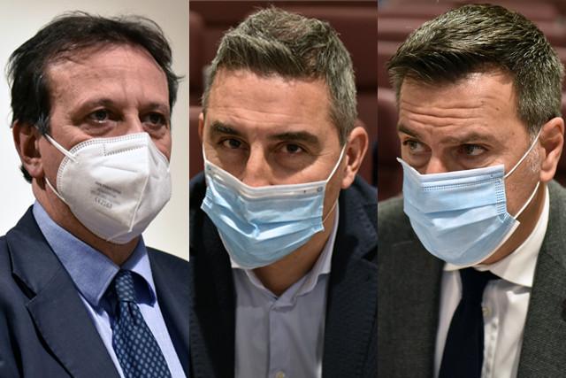 Affido dei minori: voto unanime per avviare indagine conoscitiva in Abruzzo