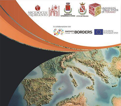La Carta di Teramo approda a Lampedusa: convegno sulla cooperazione per lo sviluppo in Africa