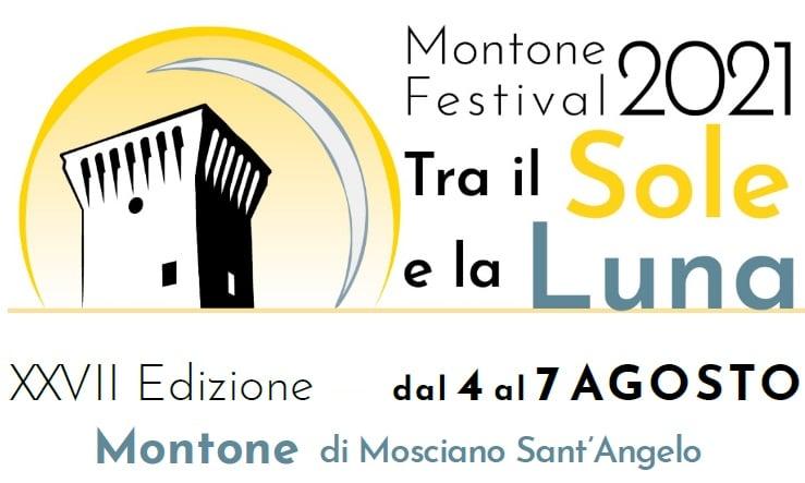 Torna il Montone Festival Tra il Sole e la Luna con Moni Ovadia che interpreta Dante