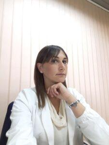 Gruppo medico D'Archivio: Il MELANOMA. Cos'è, come evitarlo, esami e diagnosi.