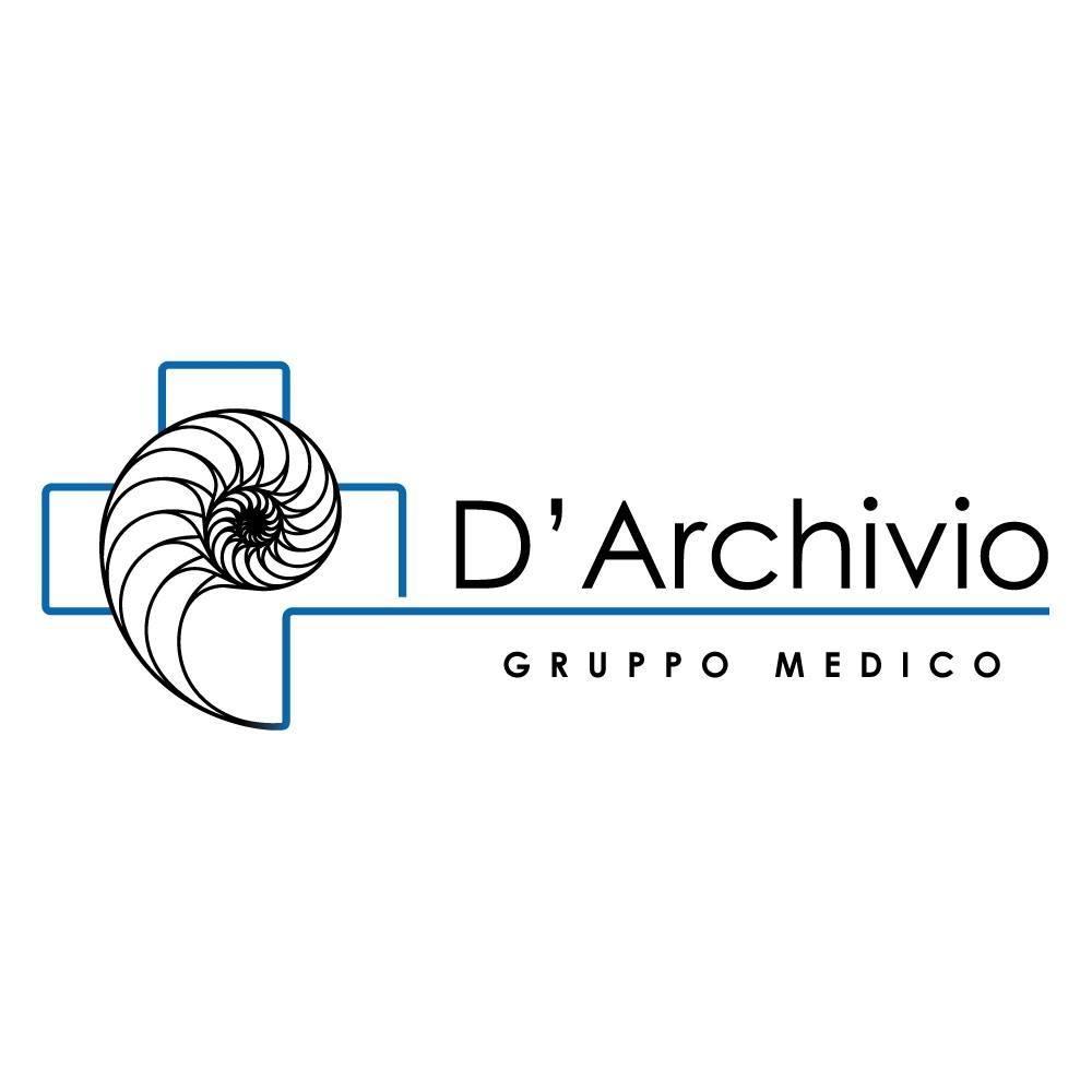 Gruppo medico D'Archivio: chi sono i medici specialisti