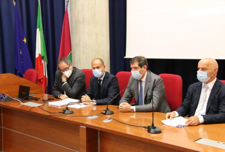 Rate mutui e prestiti Abruzzo Sviluppo: sospensione fino al 31 dicembre. L'ordinanza
