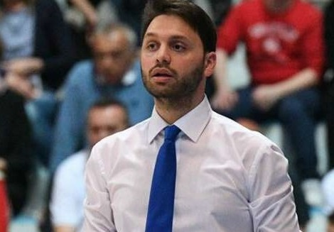 Basket, la Liofilchem Roseto si prepara al debutto casalingo: arriva Imola