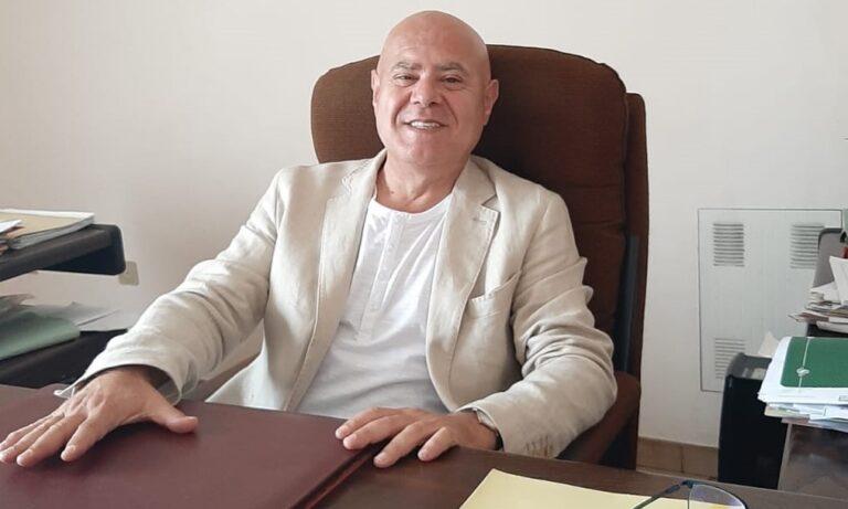 Silvi, Gaetano Vallescura nominato coordinatore cittadino della Lega