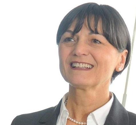 Roseto, Tari 2021: 'nessuna agevolazione per le famiglie'