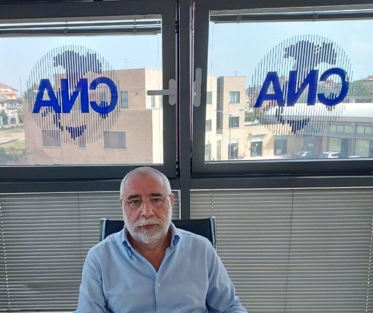 """Pescara, Cna: """"Orari della movida da rivedere"""""""