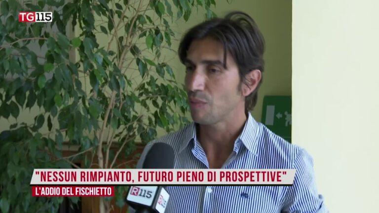 TG Web Abruzzo 21 luglio 2021 – R115 VIDEO