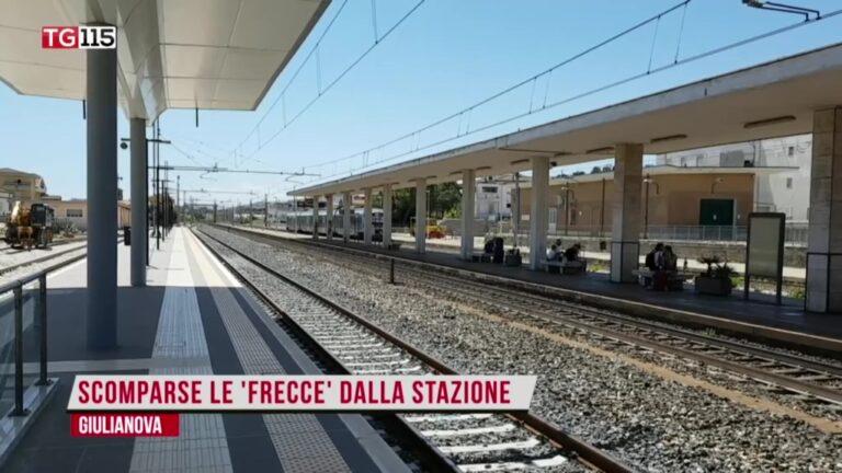 TG Web Abruzzo 17 luglio 2021 – R115 VIDEO