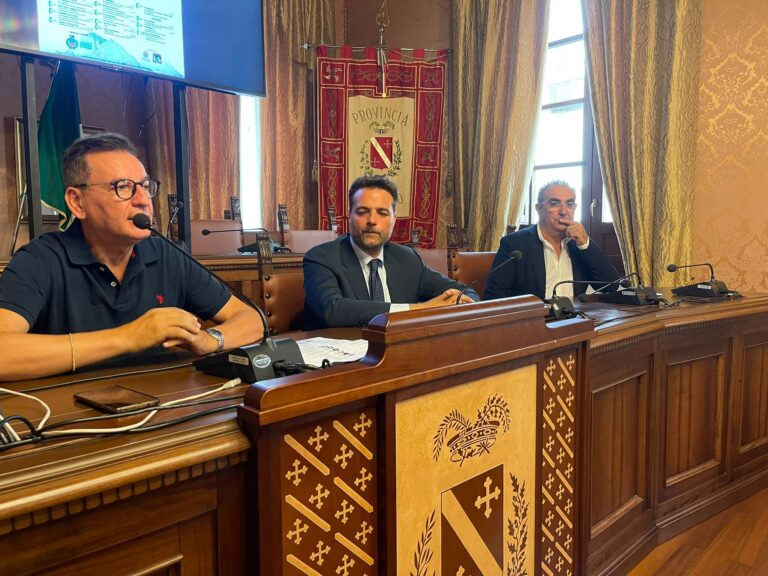 Montorio, Gran Sasso Live: un'estate di eventi con gli Stadio e Ron VIDEO