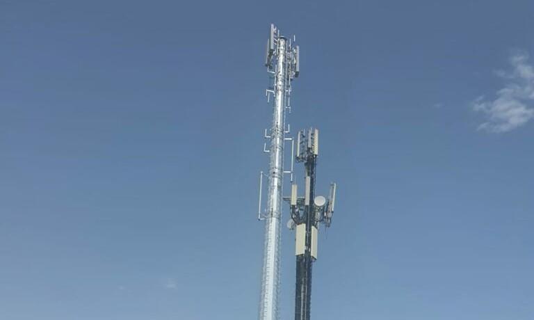 Martinsicuro, il piano antenne è realtà dopo l'adozione in consiglio comunale