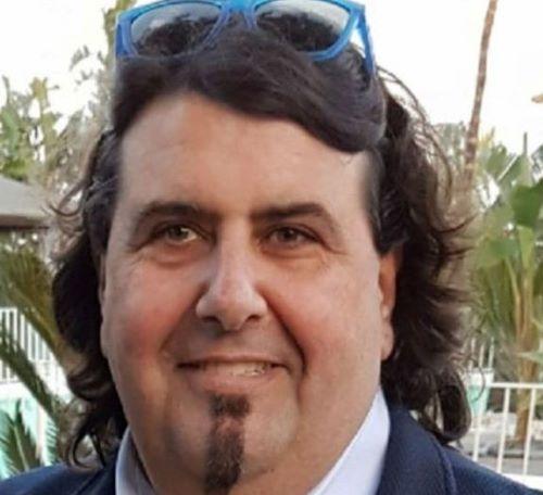 Elezioni Francavilla, Abruzzo Indipendente sostiene la coalizione guidata da Roberto Angelucci