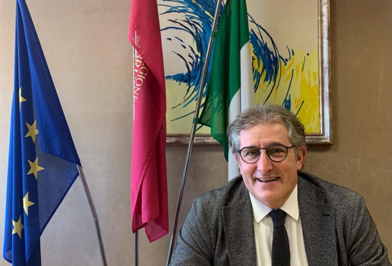 Informazione e accoglienza turistica: i comuni finanziati in Abruzzo