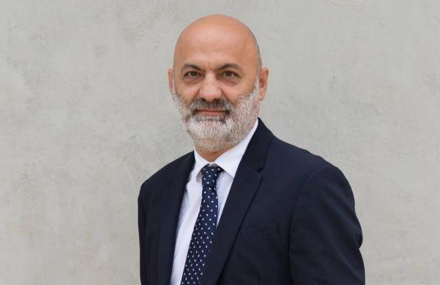 Elezioni San Giovanni Teatino, Angelini sostiene Marinucci a Di Clemente sindaco
