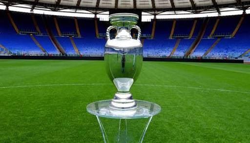 Euro 2020, anche Pineto dice no al maxischermo per vedere la finale