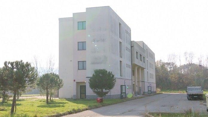 Corropoli, liceo D'Annunzio: revocata la parità scolastica