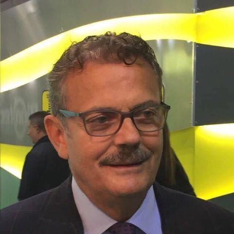 Un nuovo vicepresidente per la Moaconcept Impavida Ortona