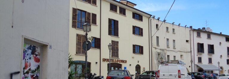 Sant'Egidio, sentenza di risarcimento non liquidata: vigilessa cita il Comune