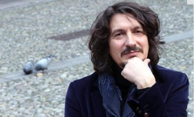 Teramo, Natura Indomita: mercoledì Sergio Cammariere e Fabrizio Bosso. Tutti gli altri appuntamenti