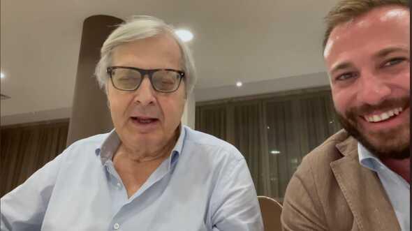 Giulianova, 'quanto pesano le denunce di un sindaco su un cittadino'