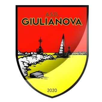 Eccellenza, l'ASD Giulianova riparte per la nuova stagione