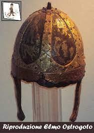 Roseto, alla scoperta della Riserva del Borsacchio dall'antico ulivo all'elmo ostrogoto