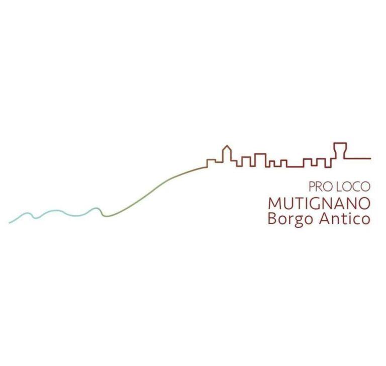 Pineto, due eventi culturali nel borgo antico di Mutignano