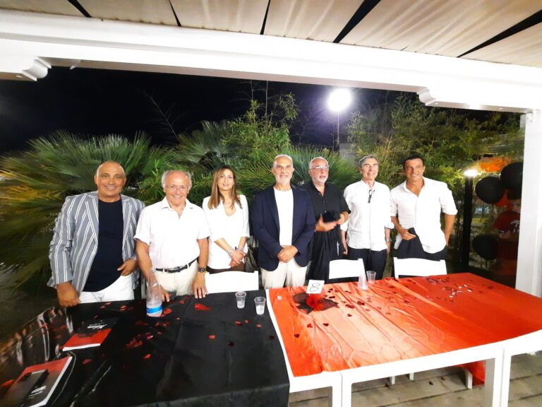 Milan Club Val Vibrata: partita la campagna tesseramenti