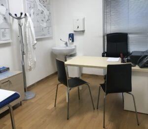 Gruppo medico D'Archivio: conosciamo i servizi disponibili