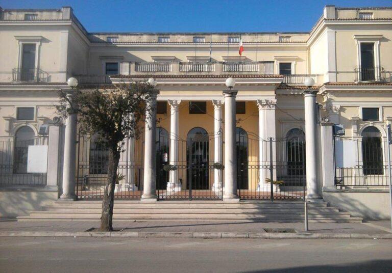 Esposto per i debiti della Giulianova Patrimonio: scoppia la polemica