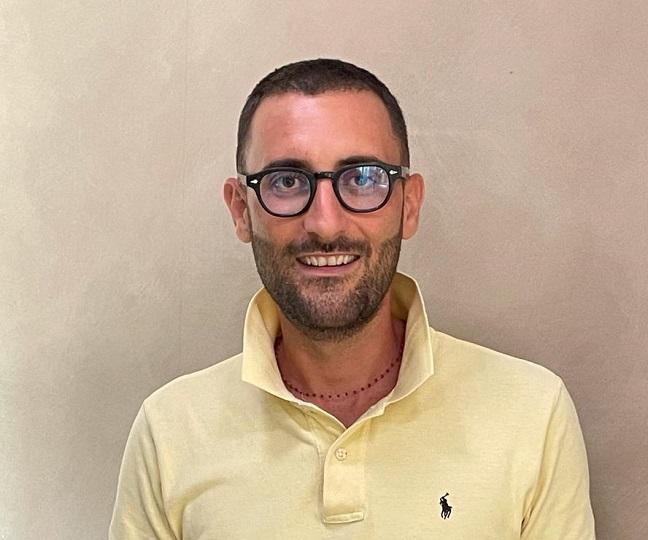 Basket, Pio Di Emidio nuovo team manager della Liofilchem Roseto